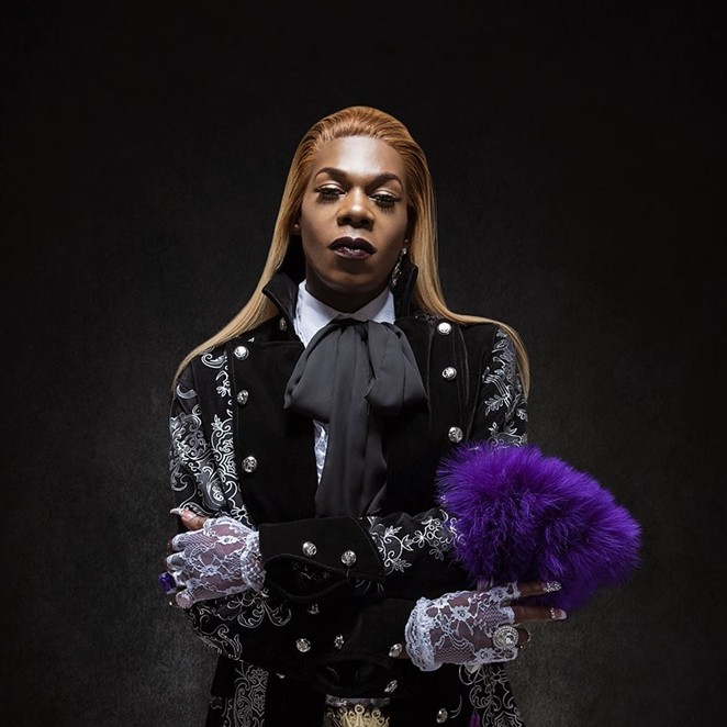 FACEBOOK, BIG FREEDIA