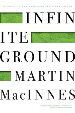 infinite_ground_final.jpg