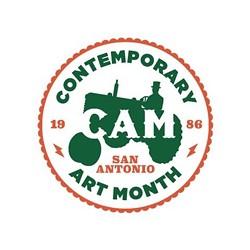 cam_logo_.jpg