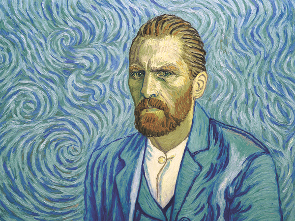"""Loving Vincent"" - ATTITUDE FILM DISTRIBUTION"
