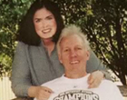 Erin Popovich, Coach Pop's Wife, Has Passed Away