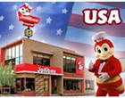 Filipino Fast-food Chain Jollibee to Open Second Texas Location in San Antonio