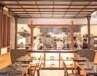 San Antonio Eatery Makes <i>Texas Monthly</i>'s Best New Restaurant List
