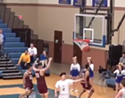 Harlandale HS Basketball Team's Insane Buzzer-Beating Layup Featured on SportsCenter