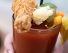 United We Brunch to Take Over Sunset Station This Saturday with Massive Bloody Mary Challenge