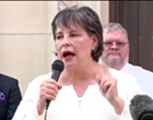 Bexar Republicans Oust Controversial Chair Cynthia Brehm; Local Dems Stay Leadership Course