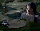 Did a Guatemalan Filmmaker Just Make the Best La Llorona Movie Ever?