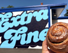 Extra Fine, San Antonio's Newest Neighborhood Bakery, Has Opened in the Monte Vista Area