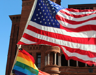 Most Central Texas Counties Will Comply With Same-Sex Marriage Ruling