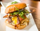 Between The Buns: 26 Can't-Miss San Antonio Burgers