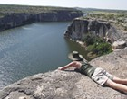 4 State Parks To Visit In Texas