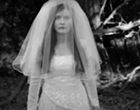 San Antonio synth duo Hyperbubble drops eerie new video just in time for Halloween