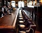 18 San Antonio Bars to Take Out-of-Towners