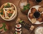 Botika Ups San Antonio's Late-Night Food Game