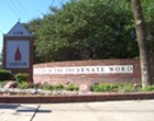 UIW Ousts Longtime President After Weird Comments About Black, Native American Students' Skin Color