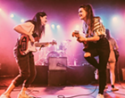 Low Key: Your Guide to the Best Non-Headliners at Sound on Sound Fest