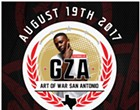 """Wu-Tang Clan's GZA, AKA """"The Genius"""", Will Play Paper Tiger This Summer"""
