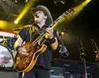 Ted Nugent tested positive for COVID-19 days after performing at 'anti-mask' Florida grocery store