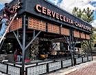 San Antonio eatery Cervecería Chapultepec named in $20 million lawsuit involving slain cyclist