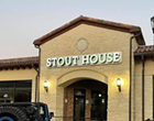 Local beer-on-tap chain Stout House opens fourth San Antonio location