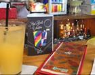 27 essential weekend happy hours in San Antonio