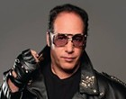 AT&T Center booking comedy acts, starting with Andrew Dice Clay, as it waits for return of big tours