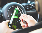 New study ranks San Antonio as fourth-worst city in the U.S. for drunk driving