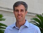 Report: Beto O'Rourke talking to potential staffers for run against Texas Gov. Greg Abbott