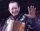 Rejoice San Antonio: Flaco Jiménez Added To NYE Tricentennial Concert Lineup