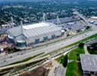 Janitor Found Guilty of Overcharging Alamodome $500k for Cleaning Services
