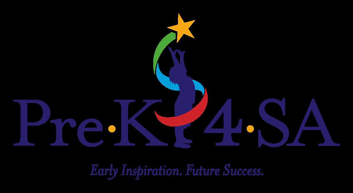 prek4sa-logo-tag-fullcolor.png
