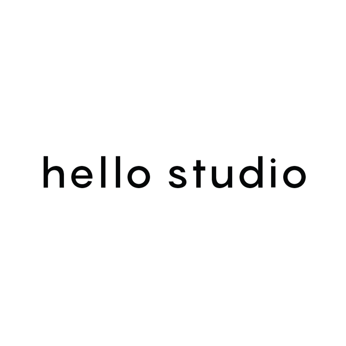 hello_studio_.png