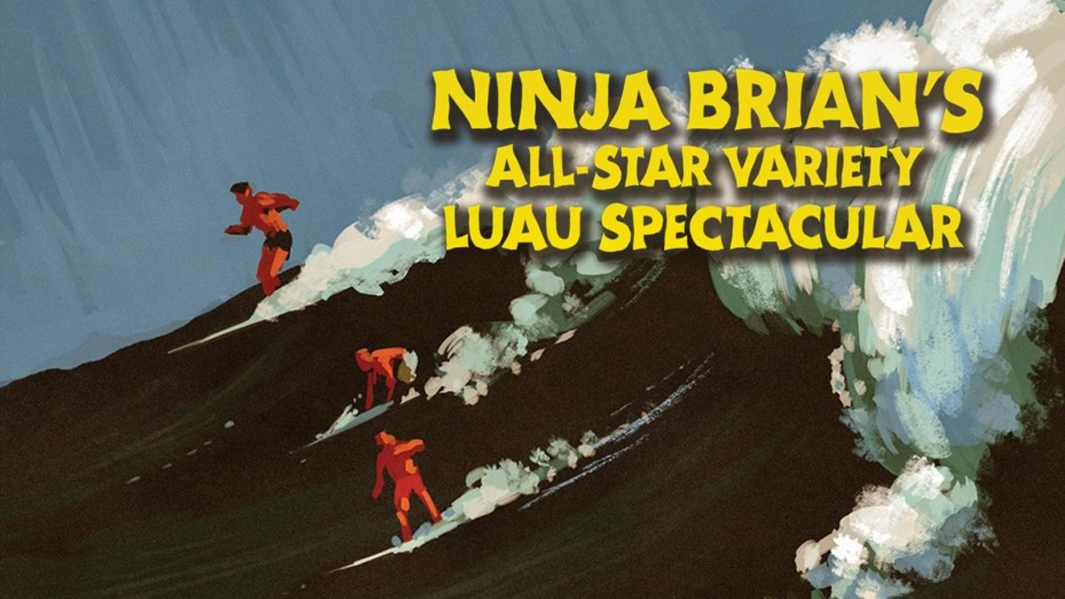 ninja_brian.jpg
