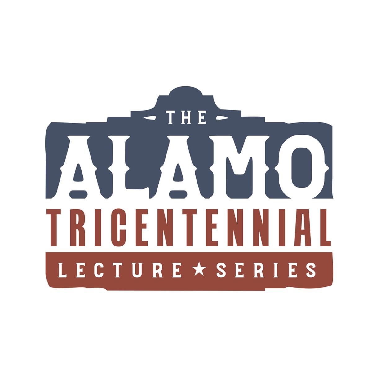 2018_lecture_series_logo_1080x1080.jpg