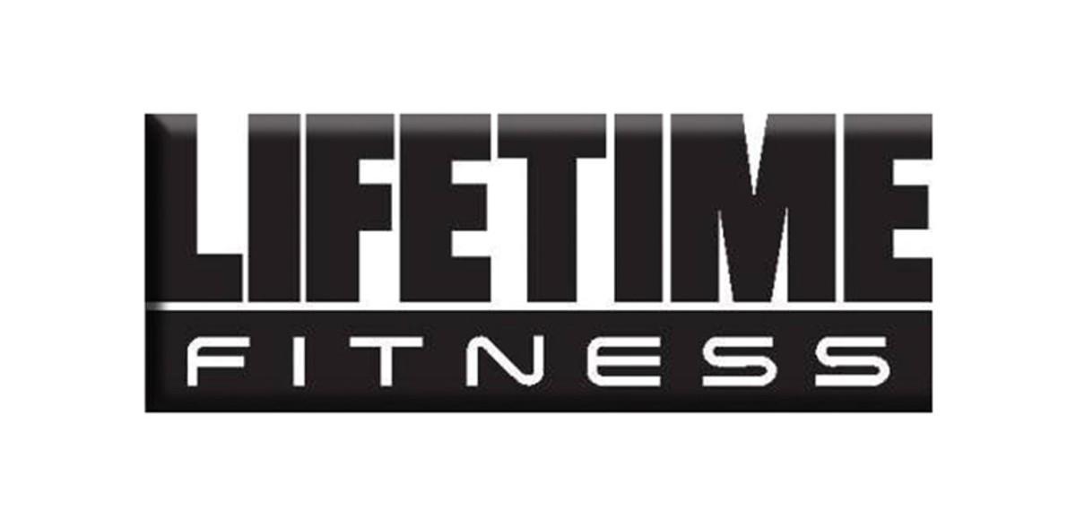 lifetime_fitness.jpg
