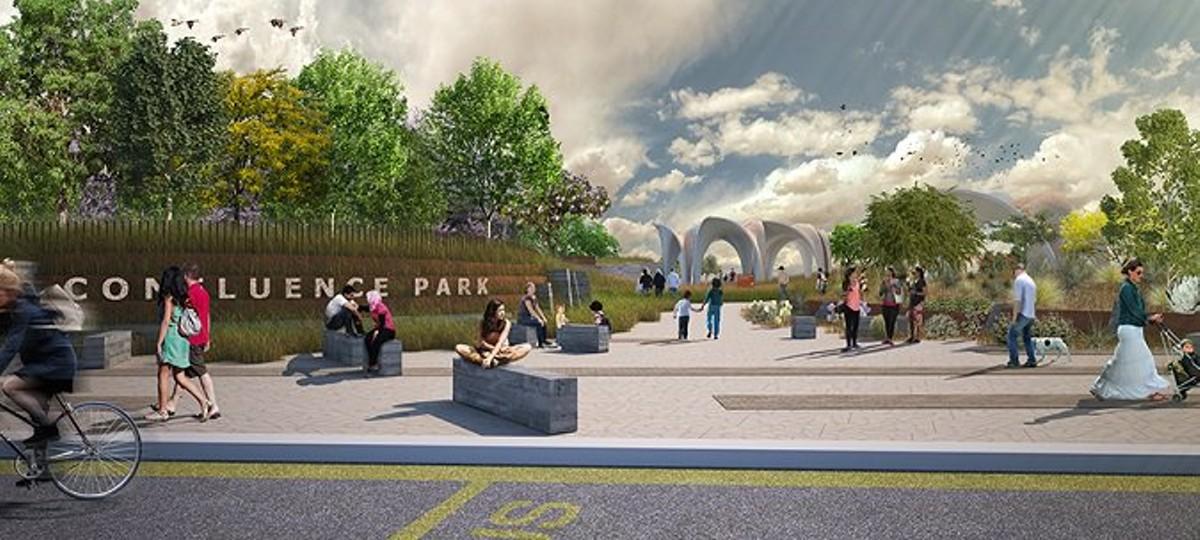 confluence_park_.jpg