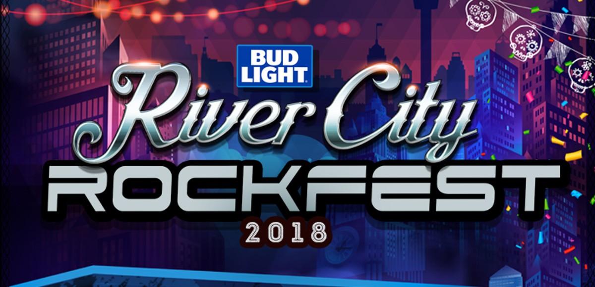 rivercity_rockfest_2018.jpg