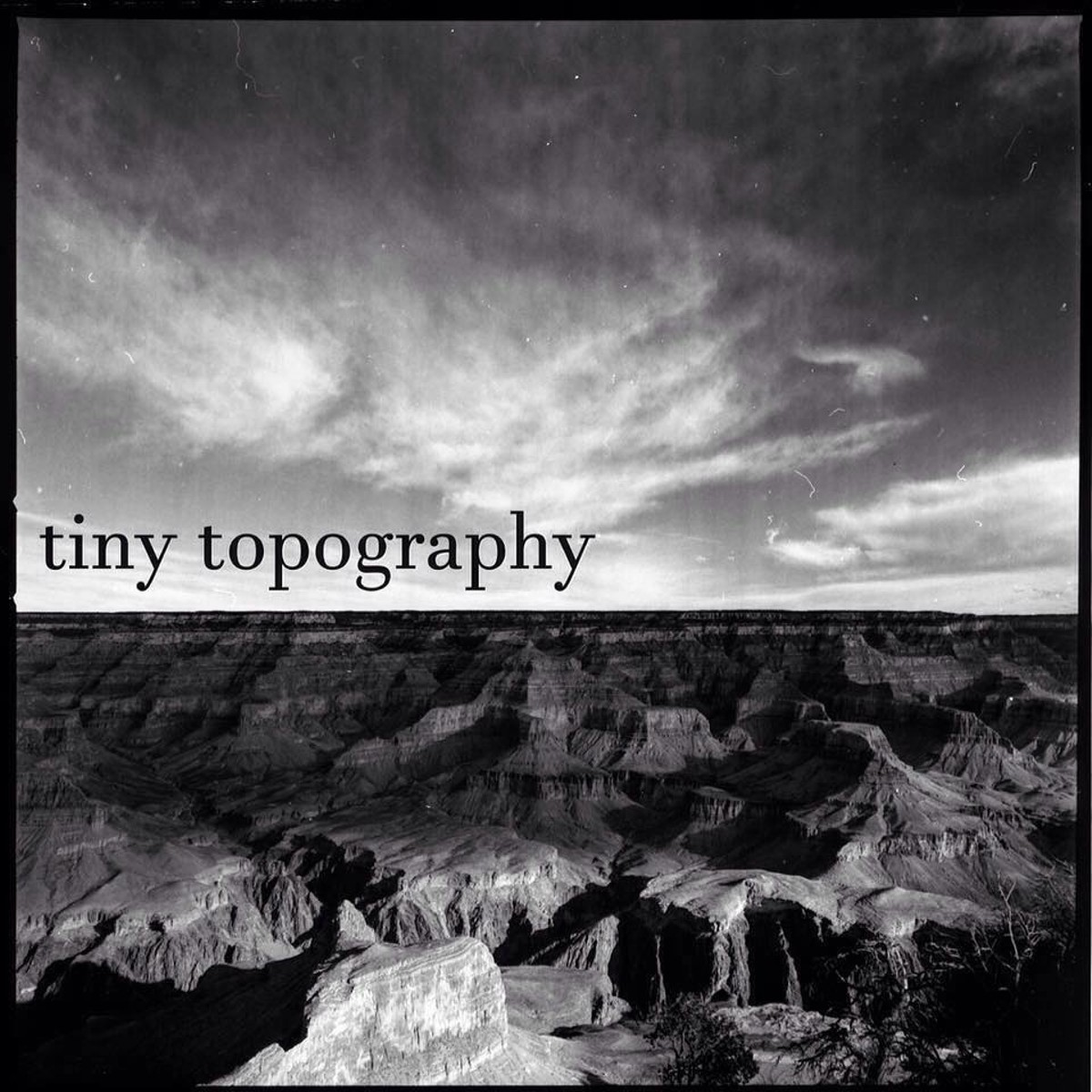 tiny_topography.jpg