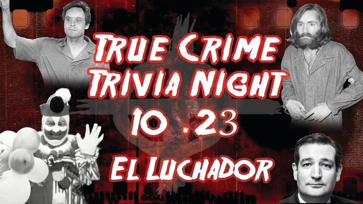 true_crime_trivia_night.jpg