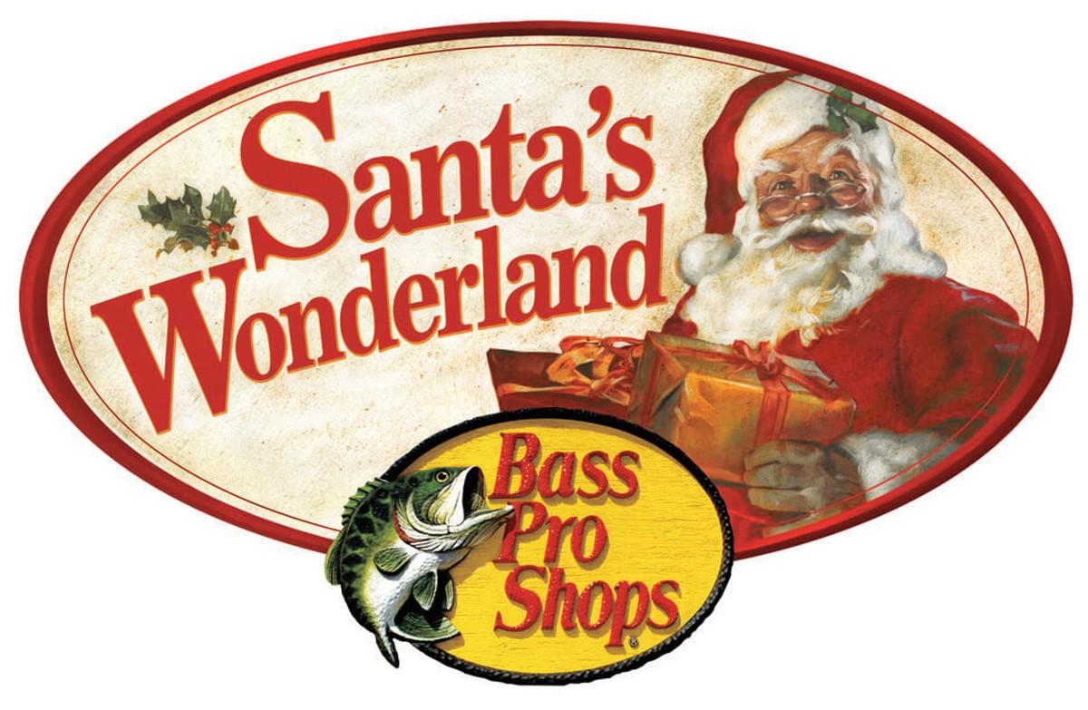 santas_wonderland_logo.jpg