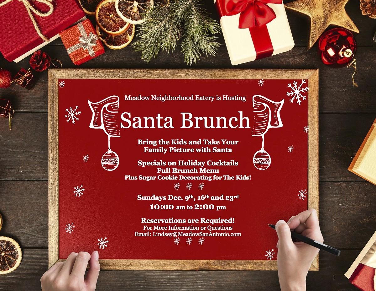 new_santa_brunch_flyer_11.9.18.jpg