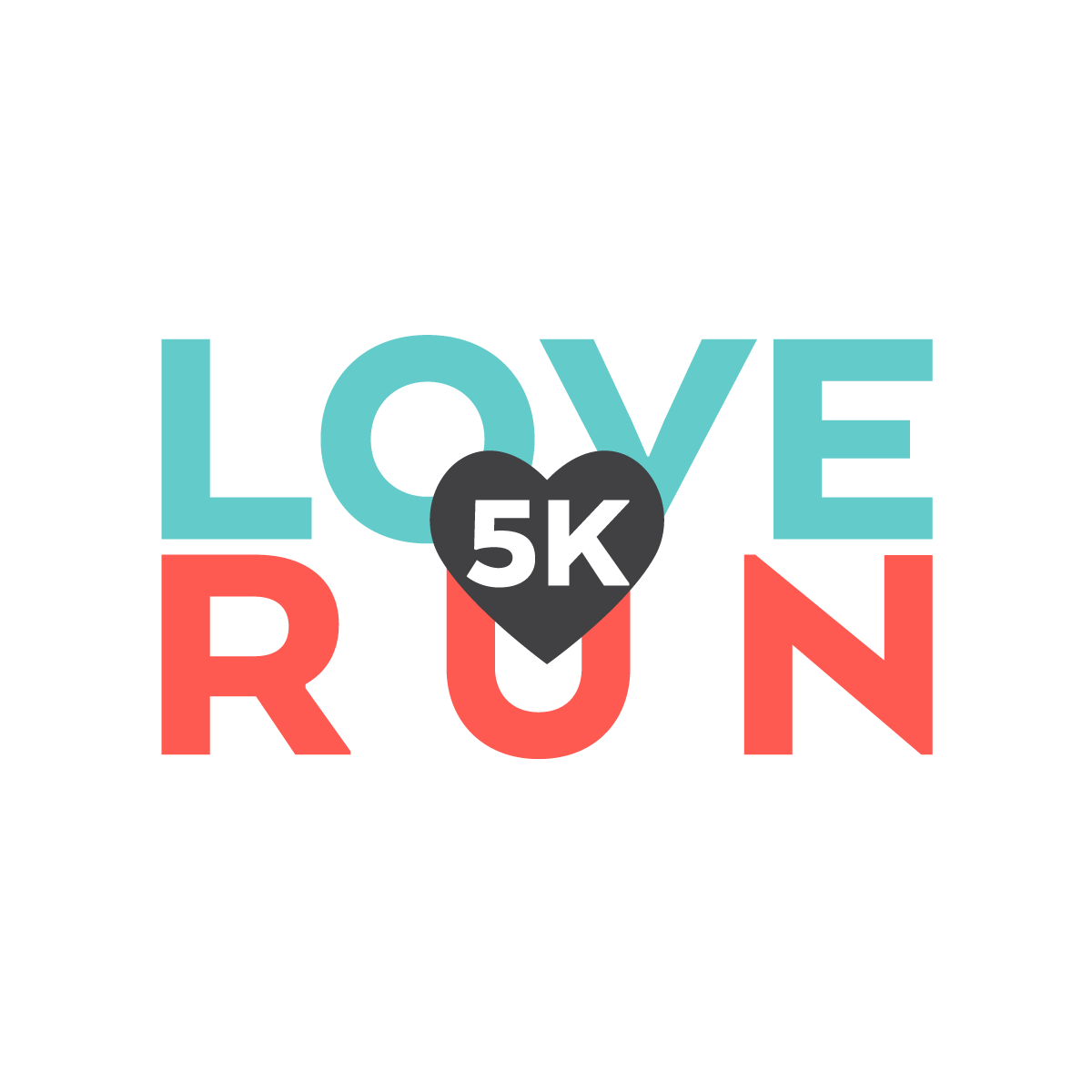 love-run_1200px.png