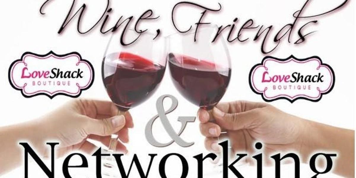 women_and_wine.jpg
