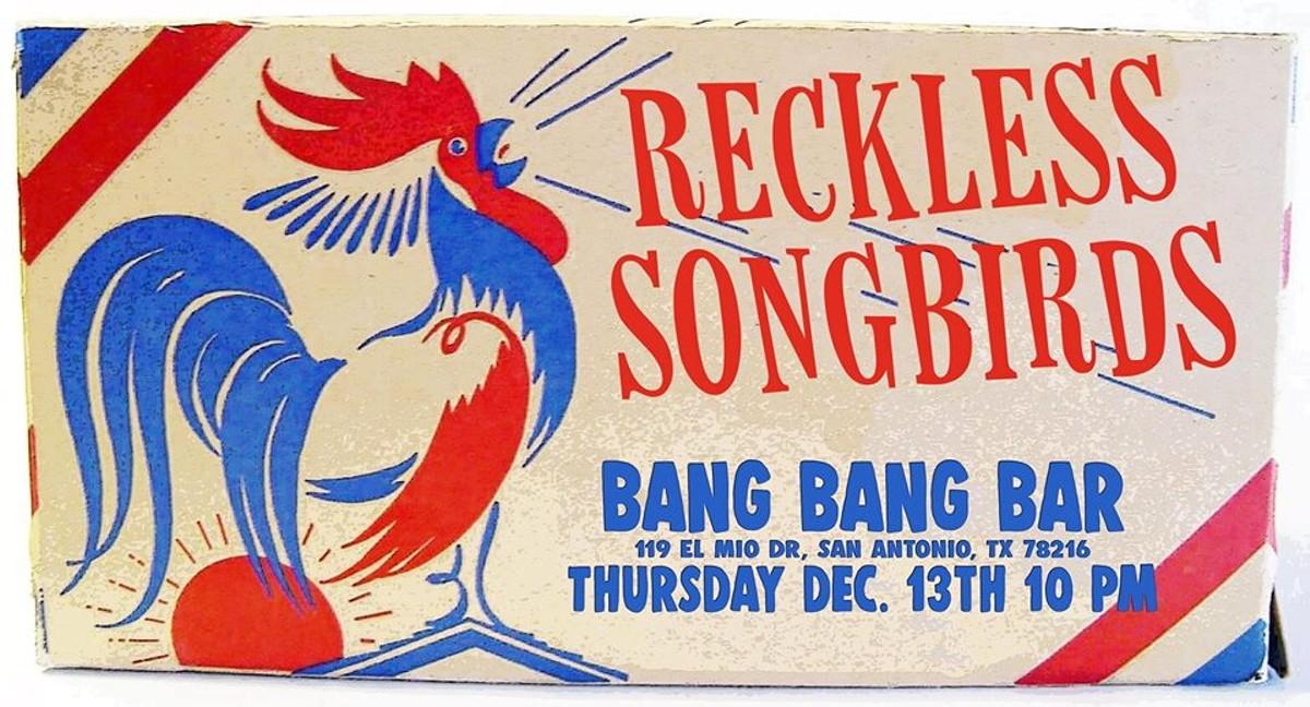 reckless_songbirds_.jpg