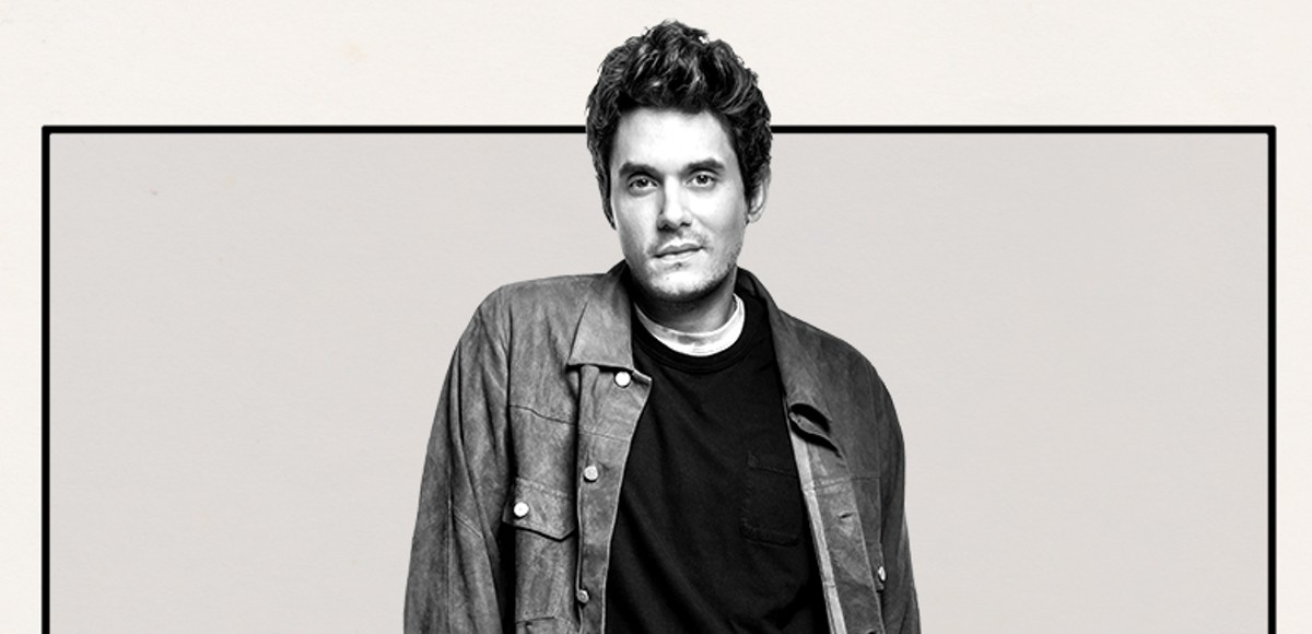 johnmayer-786x380-8f06ed972c.jpg