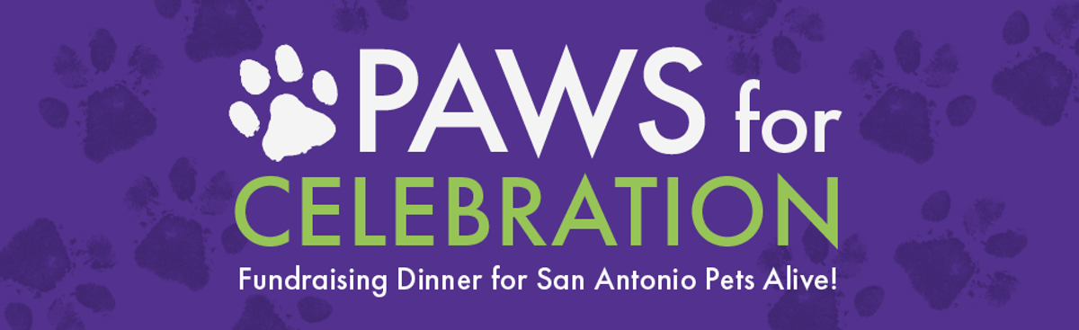 paws_for_celebration_.png