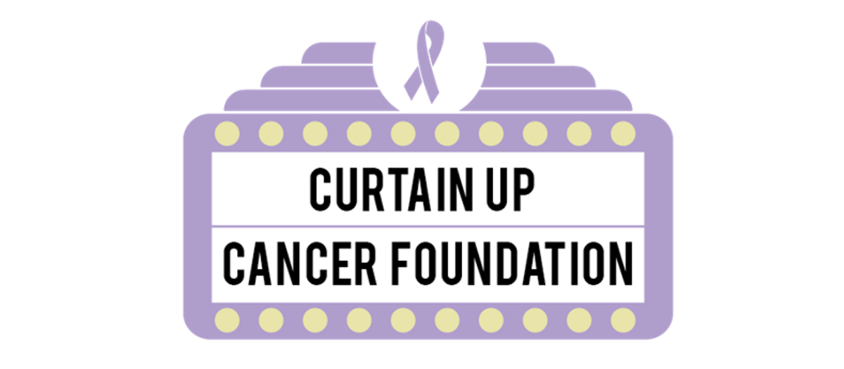 curtain_up_cancer_foundation.png