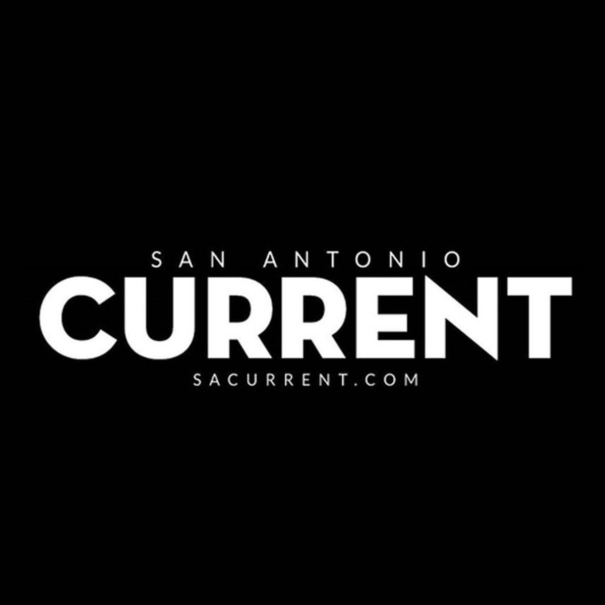 currentlogo_640x640.jpg