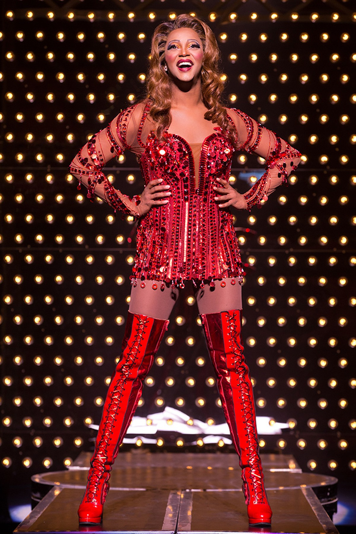 kinky_boots_tour_1_08_14_0373-edit.jpg--this-one.jpg