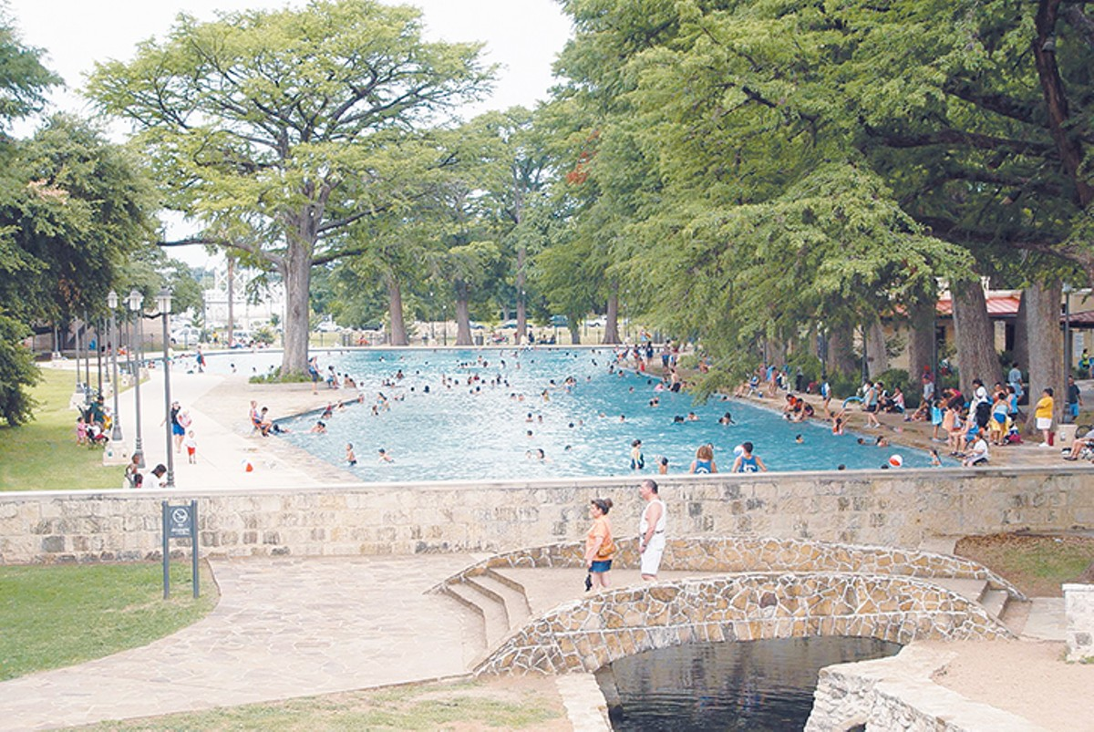 sanpedrosprings_pool.jpg